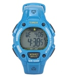 Timex Ironman 30-Lap Full Watch