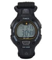 timex-ironman-30-lap-velcro-full-watch