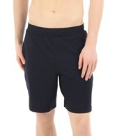 MPG Men's Ceres Yoga Short