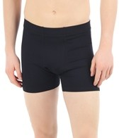 MPG Men's Shape Yoga Short