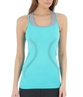 MPG Women's Pi Tank Top