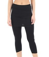 MPG Women's Play Skort Capri