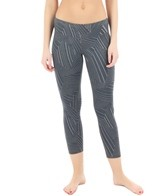 MPG Women's Lithe Capri