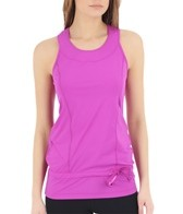 MPG Women's Niveous Tank Top