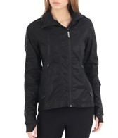 MPG Women's Rain Jacket