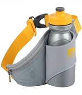 Nathan Triangle 22 oz Hydration Belt