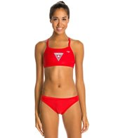 The Finals Lifeguard Reversible 2 PC
