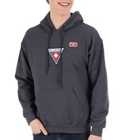 The Finals Unisex Guard Hooded Sweatshirt