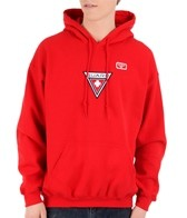 The Finals Unisex Lifeguard Hooded Sweatshirt