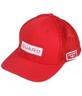 The Finals Lifeguard Trucker Hat