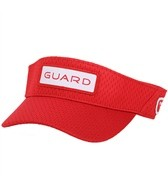 The Finals Lifeguard Mesh Visor