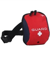 the-finals-guard-hip-pack