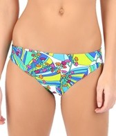 swim-systems-maraca-reversible-hipster-bikini-bottom
