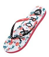 Roxy Girls Mimosa IV Flip Flop