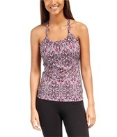 prAna Women's Quinn Yoga Top