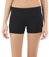 prAna Women's Audrey Yoga Short