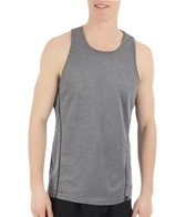 prana-mens-talon-yoga-tank