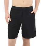 prAna Men's Mojo Yoga Short