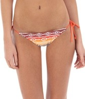 rip-curl-womens-safari-sun-tie-side-bottom