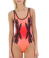 Rip Curl Women's Sunset Beach One Piece