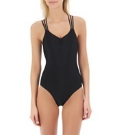 Rip Curl Women's Discovery One Piece