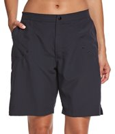 maxine-solid-woven-long-boardshort