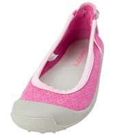 Cudas Women's Catalina Skimmer Water Shoes