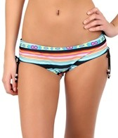 body-glove-womens-serape-sweetheart-bottom