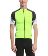Pearl Izumi Men's Elite Cycling Jersey