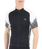 pearl-izumi-mens-elite-cycling-jersey
