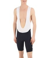 Pearl Izumi Men's Elite In-R-Cool Cycling Bib Short