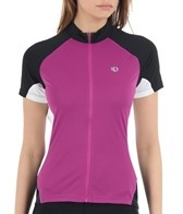 Pearl Izumi Women's Symphony Cycling Jersey