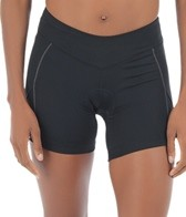 pearl-izumi-womens-sugar-cycling-short
