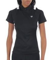pearl-izumi-womens-select-cycling-jersey