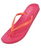 Ipanema Women's Ana Tan Flip Flop