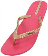 Ipanema Women's Neo Heidi Sandals