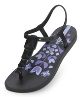 Ipanema Girls Maya Kids Sandal