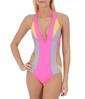 Hobie Women's Hailey Monokini