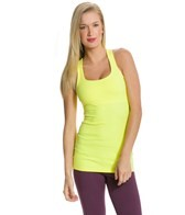 beyond-yoga-long-racerback-cami
