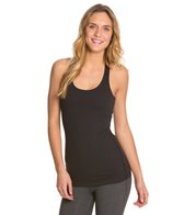 Beyond Yoga Long Racerback Cami