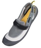 Cudas Men's Logan Water Shoes