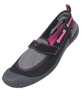 Cudas Women's Logan Water Shoes