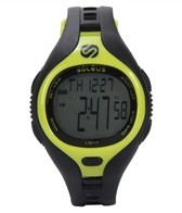 Soleus Dash- Large Watch