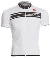 Castelli Men's Prologo 3 Cycling Jersey