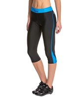 Canari Women's Vogue Cycling Knicker