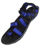 Lizard Men's Kiota H2O Water Sandals