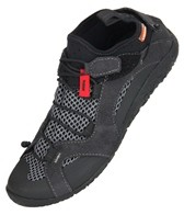 Lizard Men's Kross Amphibious Water Shoes