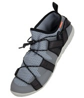 Lizard Men's Kross Neo Water Shoes