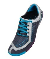 skora-womens-core-running-shoes