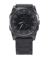 Rip Curl Guys' Kaos Watch